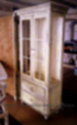 буфет для кухни стиль прованс из дерева, буфет для кухни стиль прованс цена, буфет для кухни стиль прованс купить, буфет для кухни стиль прованс в СПб заказать, буфет для кухни из дерева