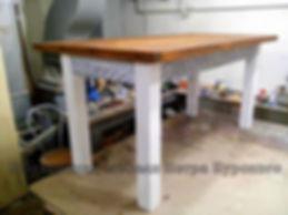 стол в скандинавском стиле, стол в скандинавском стиле купить, стол в скандинавском стиле из массива, деревянный стол в скандинавском стиле под старину, стол в скандинавском стиле купить