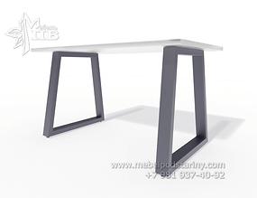подстолья из железа, купить подстолья в спб, стол в индустриальном стиле, стол в стиле лофт в СПб, стол лофт купить мебель лофт спб, купить мебель лофт в спб, мебель из железа, мебель в индустриальном стиле, мебель из железа и дерева
