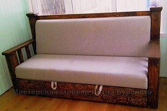 диван под старину, диван под старину цена, диван под старину купить, диван под старину на заказ, диван под старину заказать