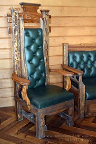кресло из дерева ручной работы, кресло из дерева цена, кресло из дерева купить, кресло из массива дерева, деревянное кресло под старину