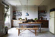 кухни под старину, кухни из дерева, деревянные кухни, кухни с эффектом старения, кухни из массива кухни из массива, мебель для кухни, кухня из состаренной сосны, кухни на заказ от производителя, заказать кухню, купить кухню, стильные кухни, кухни в стиле кантри, кухни фото, кухни из дерева фото, фото кухни под старину