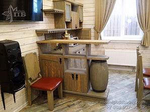купить кухню с барной стойкой в Санкт-Петербурге, кухни с барной стойкой купить, кухни с барной стойкой цена, кухни с барной стойкой на заказ, кухни с барной стойкой заказать