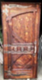 входная дверь из дерева, входная дверь из дерева цена, входная дверь из дерева купить, входная дверь из дерева заказать, входная дверь из дерева под старину