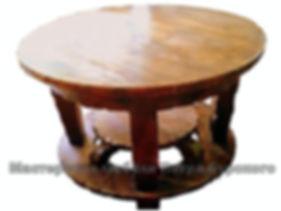 стол трансформер из дерева, стол трансформер дерева купить, стол трансформер из массива, деревянный стол трансформер под старину