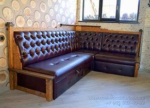 диван под старину, диван кантри, угловой диван, диван со спальным местом, диван с каретной стяжкой, диван с системой дельфин, кожанный диван, купить диван в спб