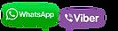 Viber-Whatsapp.png