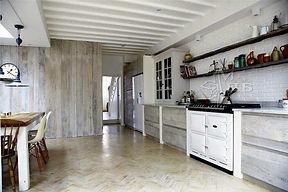 мебель в скандинавском стиле, скандинавский стиль в мебели, фото мебели в скандинавком стиле, скандинавский стиль фото