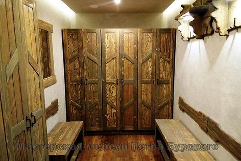 состаренный шкаф, состаренный шкаф купить, состаренный шкаф цена,  состаренный шкаф заказать, состаренный шкаф из дерева