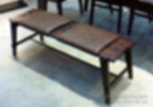 скамейка в колониальном стиле, скамейка фиджи, колониальный стиль скамейка, скамейка из массива дерева в колониальном стиле, скамейка в колониальном стиле в Санкт-Петербурге