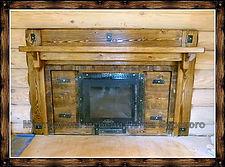 деревянные полки, деревянные вешалки, вешалки из дерева, полки из дерева, полки под старину, вешалки под старину