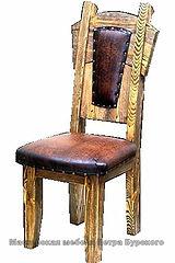 стул в стиле шале, стул в стиле шале купить, стул в стиле шале цена, стул в стиле шале из дерева, стул в стиле шале заказать