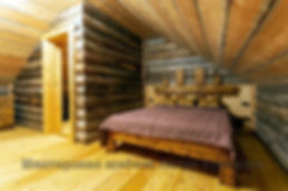 кровать из состаренного дерева, кровать из состаренного дерева цена, кровать из состаренного дерева купить, кровать из состаренного дерева на заказ, деревянные кровати под старину