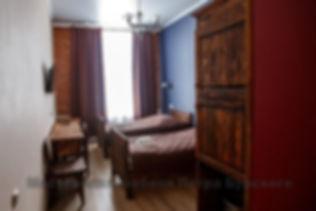 кровать для гостиницы, кровать для гостиницы цена, кровать для гостиницы купить,  кровать для гостиницы заказать, кровать для гостиницы из дерева
