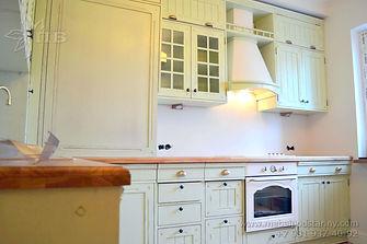 кухня из дуба в Санкт-Петербурге, кухня из дуба купить, кухня из дуба цена, кухня из дуба на заказ, кухня дуб прованс