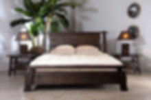 кровати под старину, деревянные кровати, кровати в стиле шале, кровати в стиле лофт, кровати из дуба купить деревянные кровать, кровати из дерева на заказ, кровать из массива, , деревянные кровати под старину, кровати  под старину, кровати под старину фото, кровати в стиле прованс, кровати в стиле кантри, деревянные кровати фото