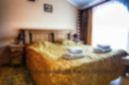 кровать из дерева, кровать из дерева цена, кровать из дерева купить, кровать из дерева на заказ, кровати под старину из дерева