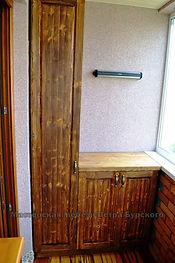 шкаф для балкона, шкаф для балкона цена, шкаф для балкона купить, шкаф для балкона заказать, шкаф для балкона под старину