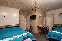 деревянная мебель для гостиниц, купить мебель для гостиницы, кровати для гостиницы, шкафы для гостиницы, комоды для гостиницы, ресепшен, стойки для гостиницы, мебель из дерева для гостиницы, состаренная,  мебель,  гостиница, мебель на заказ