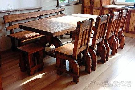 мебель под старину, состаренная мебель, мебель с эффектом старения, мебель рустик, мебель кантри, мебель шале, состаренная мебель фото