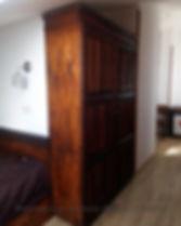 шкаф для гостиницы из дерева, шкаф для гостиницы цена, шкаф для гостиницы купить, шкаф для гостиницы заказать, шкаф для гостиницы под старину