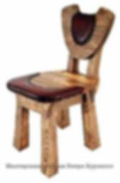 стул из состаренной сосны, стул из состаренной сосны цена, стул из состаренной сосны купить, стул из состаренной сосны под старину, стул из сосны с эффектом старения
