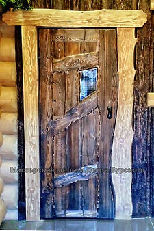 дверь под старину из дерева, дверь под старину из дерева, цена, дверь под старину из дерева, купить, дверь под старину из дерева, заказать, деревянная  дверь под старину