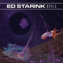 Ed Starink World CD Cover.jpg