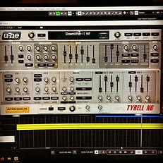 Tyrell N6.jpg
