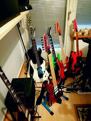 Guitars 2020.jpg