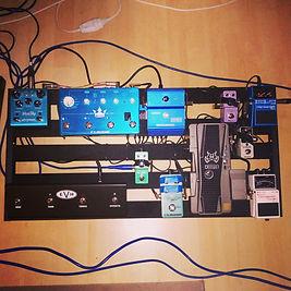Effect Board.jpg