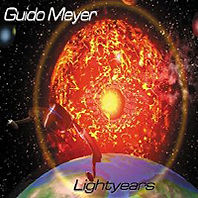 lightyears_cover.jpg