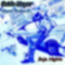 Cover- Guido Meyer- Baja Nights.jpg
