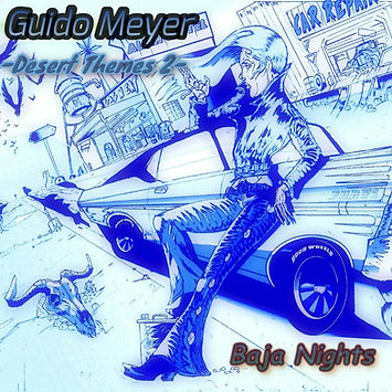 Cover- Guido Meyer- Baja Nights.jpg
