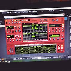 Sektor Synth.jpg