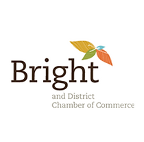 Bright and District Chamber of Commerce