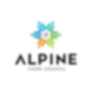 Alpine Shire Council Logo 217x217.png
