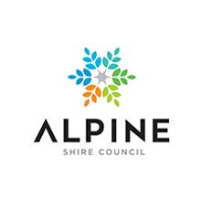 Alpine Shire Council Logo 217x217.png