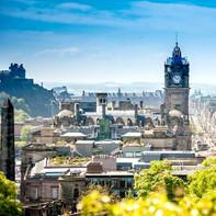 Edinburg.jpg