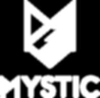 Mystic-White_L150px.png