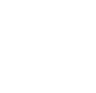 Mystic-White_L150px.png