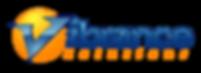 Vibrance Logo NEW3.png