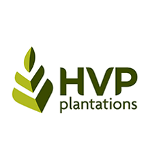 HVP Logo 217x217.png