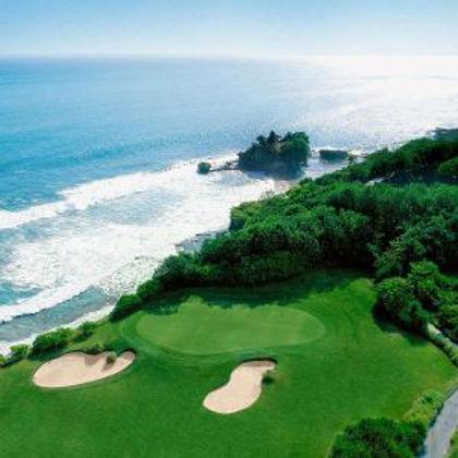 Asia Dream Golf.jpg