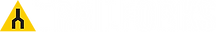 trailforks-logo-horiz_PMS_Light.png