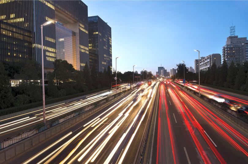RoadFocus_LED