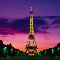 Paris Art.jpg