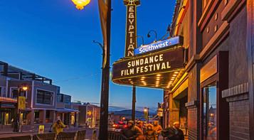 SundanceFilm.jpg