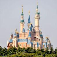 SHANHAI Disney.jpg