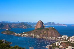 Rio DeJ.jpg